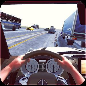 Download City Car Driver 3D Apk Download