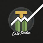 Tycoon Market For PC / Windows / MAC