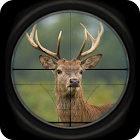 Deer Hunting- Animal Shooting 2017 1.0