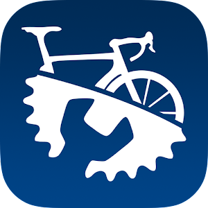 Bike Repair Online PC (Windows / MAC)