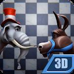 Political Chess 3D 1.4