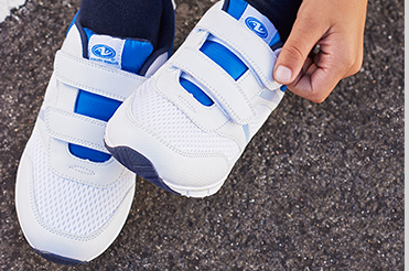 Shop our range of school shoes at George.com