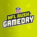Download NFL Rush Gameday APK for Android Kitkat