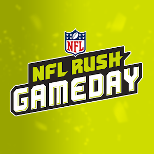 NFL Rush Gameday For PC