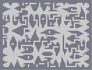 Thumbnail of the map 'Shoccking Yoou (4)'