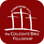 Collegiate Bible Fellowship APK Image