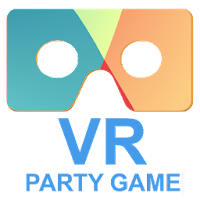VR Party Game (Cardboard) For PC (Windows And Mac)
