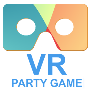 Cover art VR Party Game (Cardboard)