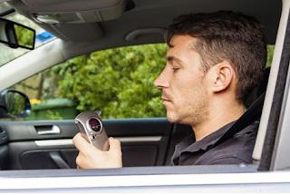natrad wagga smart start alcohol interlock devices