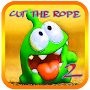 Guide Cut The Rope 2 Free