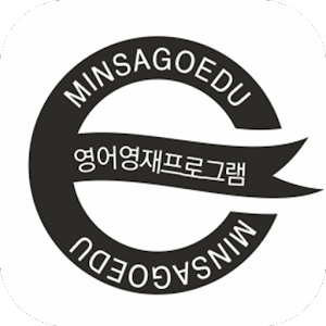 ??? ???? - Minsago English