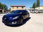 продам авто Mazda Mаzda 6 Mazda 6 (GH) Sedan