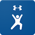 App Map My Fitness Workout Trainer apk for kindle fire