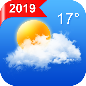 Simple Weather Forecast For PC / Windows 7/8/10 / Mac – Free Download
