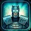 Bat Superhero Fly Simulator APK for iPhone