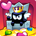 King of Thieves APK for Bluestacks