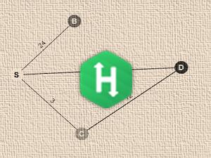 HackerRank Solution: Insertion Sort 1 | HackerRank Tutorials