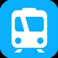 하철이 : 지하철 네비게이션