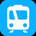 하철이 : 지하철 네비게이션 APK for Ubuntu