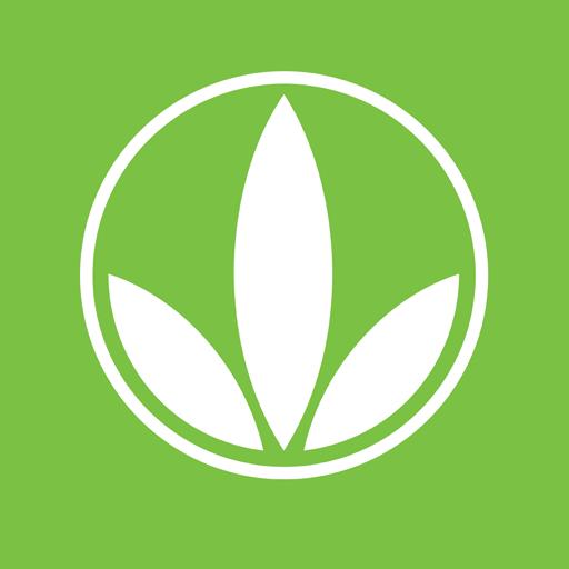 HERBALIFE News D-A-CH (app)