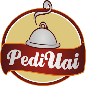 PediUai Delivery