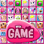 Mixgame: Girls Go Games