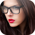 sexy girls assistant 2 APK for Bluestacks