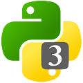 App QPython3 - Python3 for Android apk for kindle fire