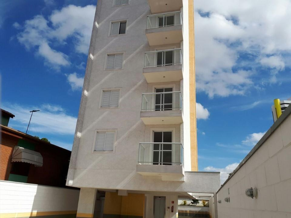 Loft Vila Alpina Santo André