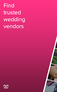 WedMeGood - Wedding Planner for pc