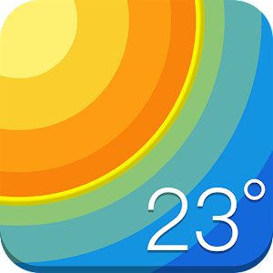 Weather for PC-Windows 7,8,10 and Mac