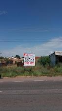 Terreno residencial à venda, Setor Garavelo, Aparecida de Goiânia. - Setor Garavelo+venda+Goiás+Aparecida de Goiânia