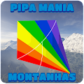 Game Pipa - Combate Montanhas 2017 APK for Kindle