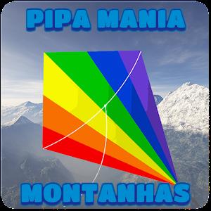 Pipa - Combate Montanhas 2017