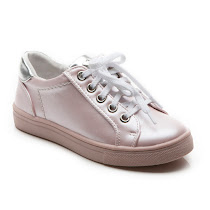 Step2wo Etta - Metallic Trainer TRAINER