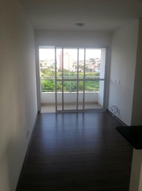 Apartamento residencial à venda, Quitaúna, Osasco - AP15172.