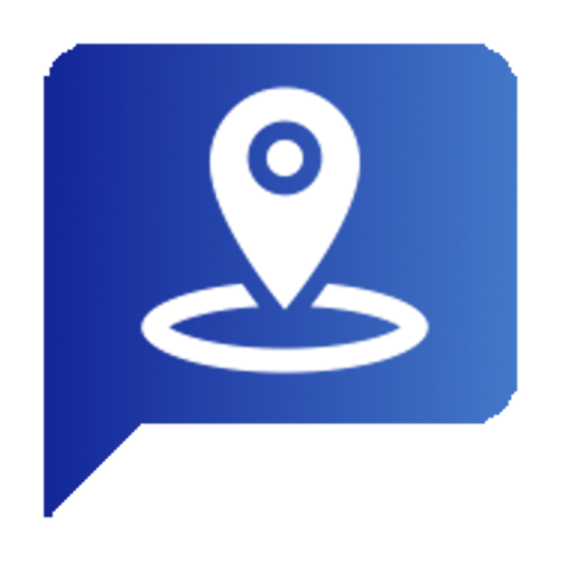 LocalTalk (app)