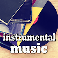 The Best Instrumental Songs Collection