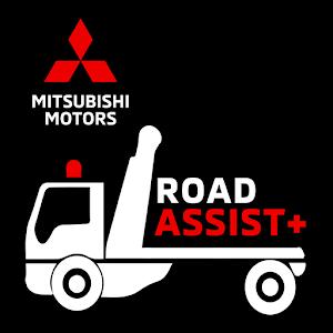 Mitsubishi Motors Road Assist+ For PC / Windows 7/8/10 / Mac – Free Download