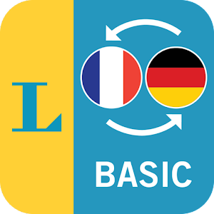 french translation dictionary free download