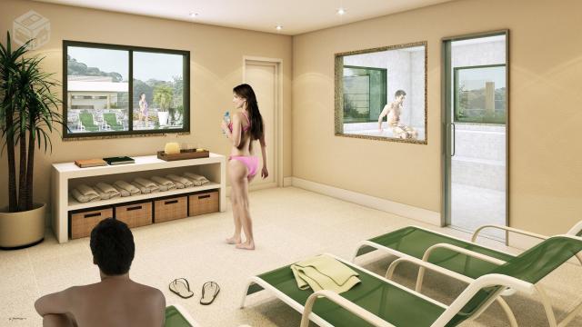 Foto - [AP0922] Apartamento Teresópolis, Bom Retiro
