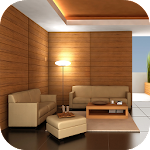 Interior Decorating Ideas 1.3 Apk