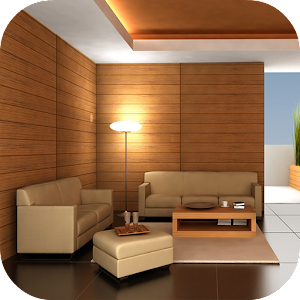 App Interior Decorating Ideas Apk For Windows Phone