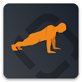Runtastic Push-Ups Counter & Exercises APK for Bluestacks