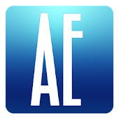 App Aragon Estate APK for Windows Phone