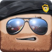 Download Pocket Troops APK for Laptop