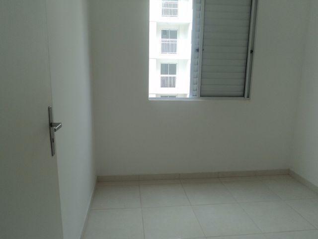 Imobiliária Compare - Apto 3 Dorm, Vila Endres - Foto 18