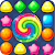 Candy Crazy Sugar Mania file APK Free for PC, smart TV Download