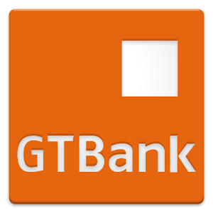 GTBank For PC (Windows & MAC)