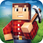 Tycoon Town - Day for your Hay For PC / Windows / MAC
